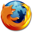 Image:Firefox.png